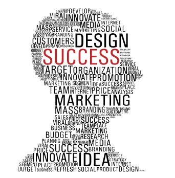 marketing_success_head