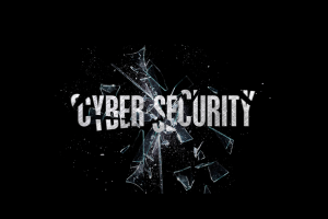 Cyber-Security-Internet-Security-Computer-Security-1805246