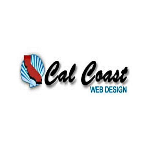 Cal Coast Web Design