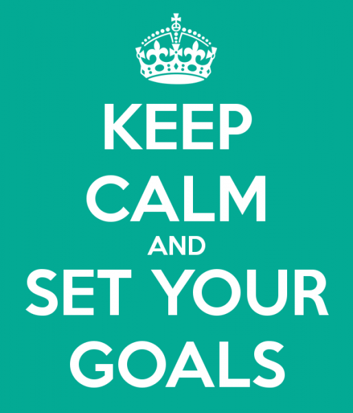 keep-calm-set-goals