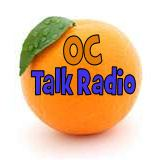oc-talk-radio-on-orange
